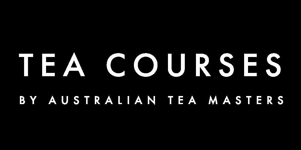 Tea Courses